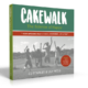 Cakewalk The Science of Happy